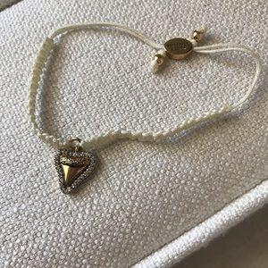 Juicy Couture Jewelry - Vitange Juicy Couture Bracelet